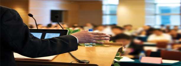 konferencje dobczyce